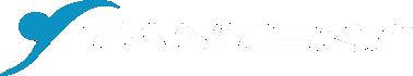 STANTEKS Logo